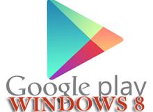 play-market-win8-min