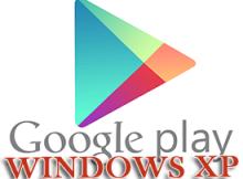 play-market-winxp-min